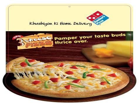 domino pizza rest area domino s pizza indorerocks
