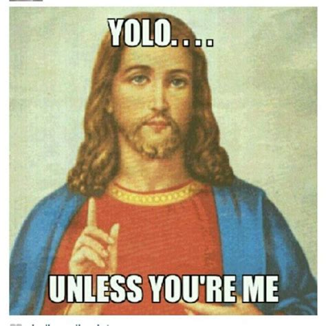 Jesus Good Friday Meme - good friday memes of 2017 good friday funniest images of