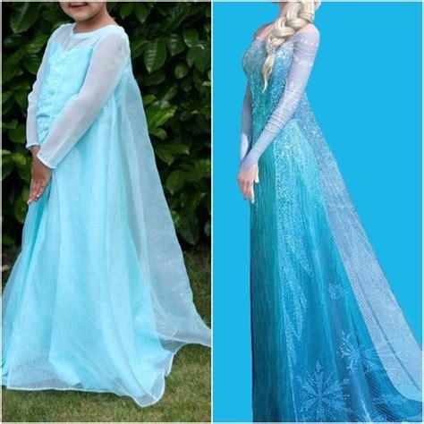 sewing pattern elsa frozen simplicity frozen costumes elsa anna 1233 pattern
