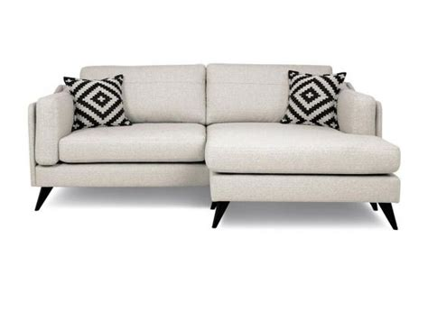 3 by 3 corner sofa 11 best corner sofas the independent