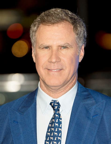 will ferrell news will ferrell s cancer for college sunscreen instyle