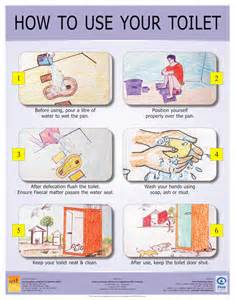 How to use your toilet plan a short history of hygiene pinterest