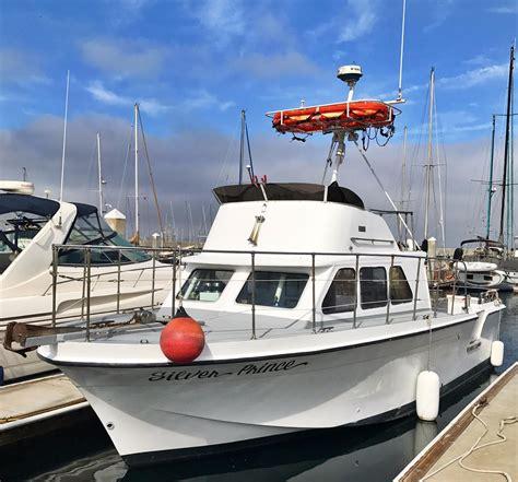 uniflite boats for sale uniflite boats for sale yachtworld upcomingcarshq