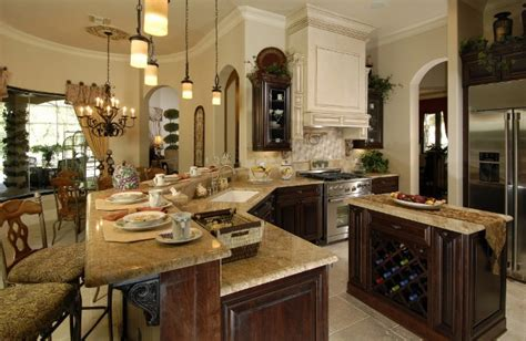 Ryland Homes Floor Plans by Best Value New Custom Luxury Lakefront Homes In Winter Garden