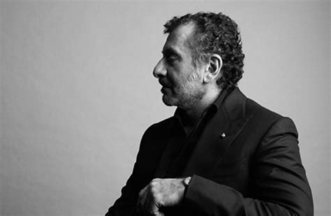 ralph rucci a designer and his house power moves ralph rucci exits aerin names ceo chris may to selfridges