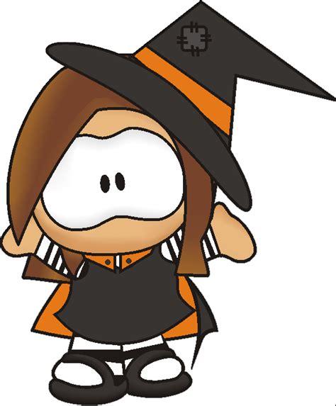 imagenes png brujas maestra de primaria brujitas de halloween para imprimir y