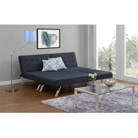 lounger futon futon with chaise roselawnlutheran