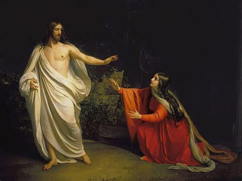 imagenes catolicas de jesus resucitado imagenes religiosas tag imagenes de cristo resucitado