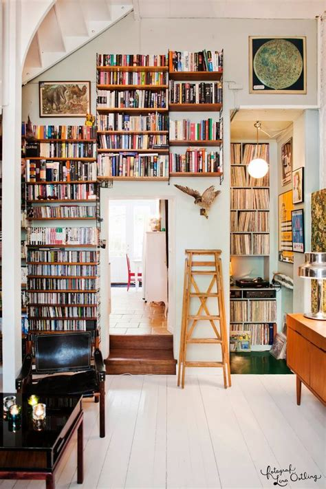 home decor books archives stellar interior design am 233 nager un coin lecture nos inspirations et id 233 es d 233 co
