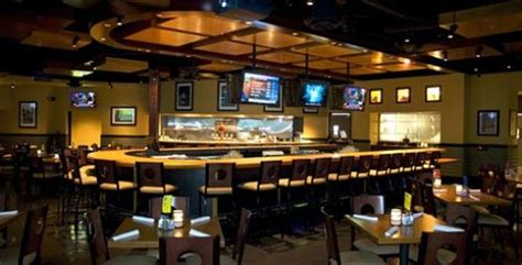 top bars in usa best sports bars in the usa 25 pics