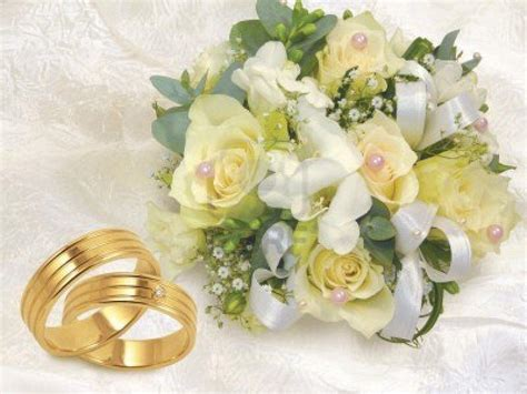 Picture Wedding Flowers by Wedding Flowers Backgrounds Wallpaper Cave
