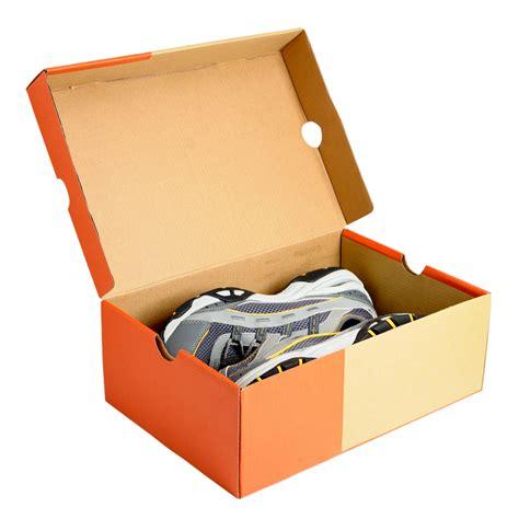 the shoe box shoe box jakarta tangerang indonesia impression