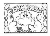 thanksgiving coloring placemats thanksgiving coloring placemat templates coloring pages