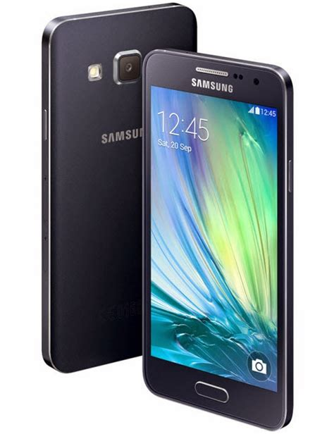 Samsung A3 A300h update a300hxxu1aoa4 android 4 4 4 kitkat firmware galaxy a3 sm a300h complete