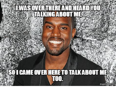 Me Too Meme - 25 best memes about are you talking to me meme are you