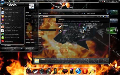 download themes untuk java download black theme untuk windows 7 celulux z site