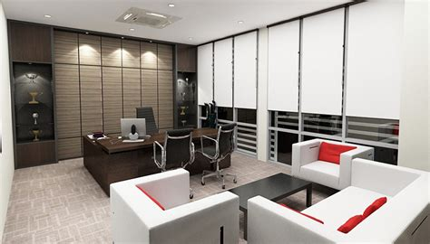 director of room director room 001 office malaysia furniture