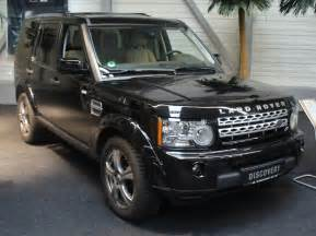 land rover discovery 4 photos 5 on better parts ltd