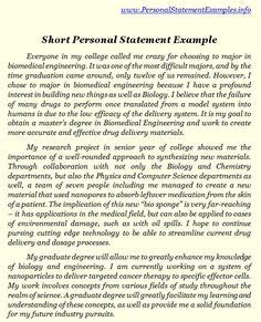 Mba Vs Actuarial Science by Actuarial Science Personal Statement Sle Http Www