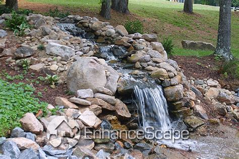 water feature designs choosing a landscape water feature design wycepypa
