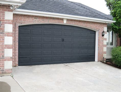 Quality Garage Door Quality Garage Doors With Style