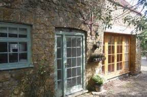 Cary Post Office by Self Catering Cottage In Somerset Castle Cary Post