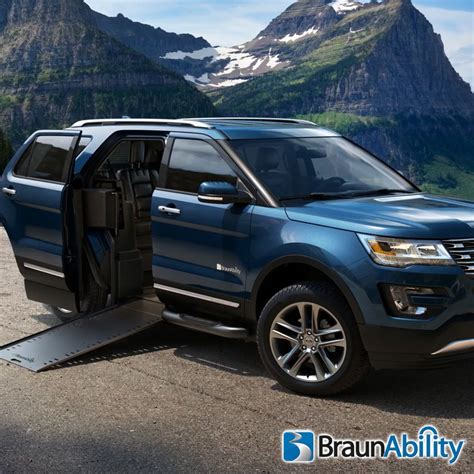 boulevard ford lewes 2017 ford explorer in lewes hd ford explorer mxv 2017 2018 2019 ford price release