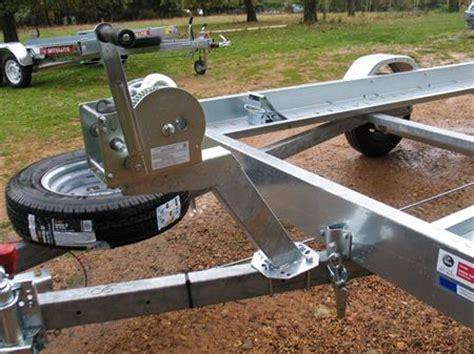 Remorque Porte Voiture Neuve by Remorque Porte Voiture Neuve Ptc 1300kg Satellite 224 1590