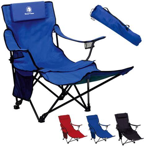 adirondack recliner chairs custom adirondack recliner promotional outdoor chairs