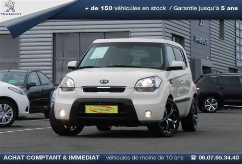 Kia Soul 2004 Kia Soul 2 0 2004 Auto Images And Specification