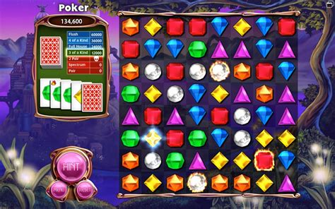 full version of popcap games free download bejeweled 3 full game free pc download play bejeweled 3