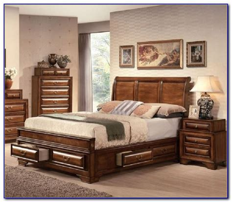 california king size bedroom sets king size bedroom sets craigslist bedroom home design