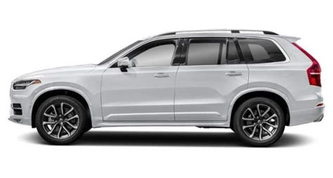 2019 volvo lease 2019 volvo xc90 lease 549 mo 0 available