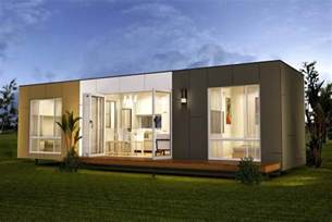 How Much Do Apartments Cost Shipping Container Homes Prices Container House Design
