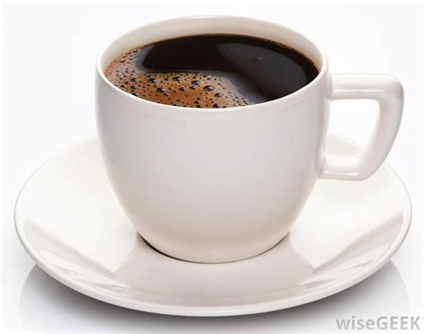 Cuppa Coffee what is the 3 day tuna diet with pictures