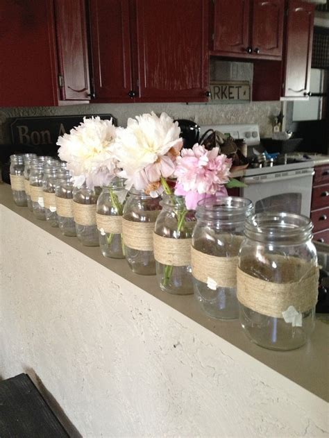 kitchen themed bridal shower centerpieces 44 best images about kitchen bridal shower on