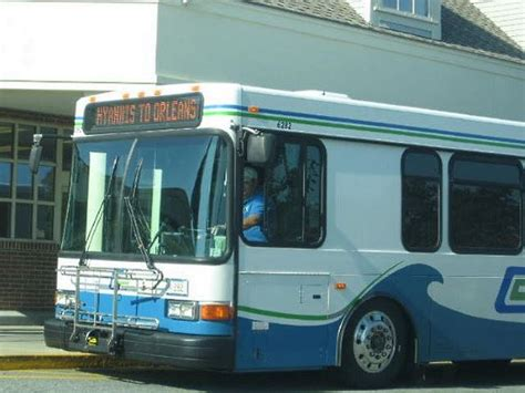 transportation boston to cape cod exploring cape cod without a car tips for getting around