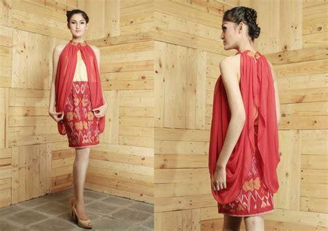 Patria Batik 17 best images about heritage batik tenun on blazers jakarta and