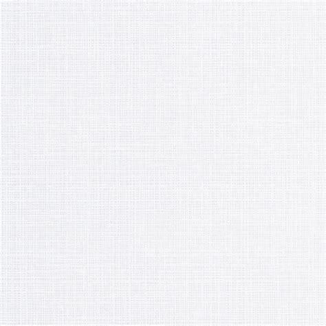 graham brown linen texture white wallpaper  home