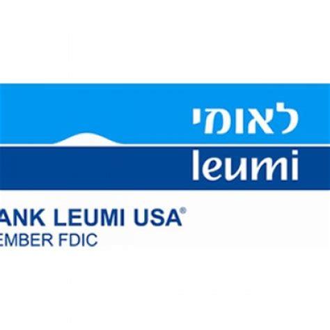 usa bank nyc advisors llc 187 kluge financial