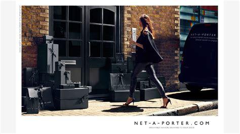 net a 03 net a porter aw132 candid magazine