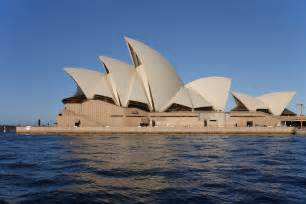 opera house musings sydney opera house architect passes away on 29 november 2008 sydhwaney