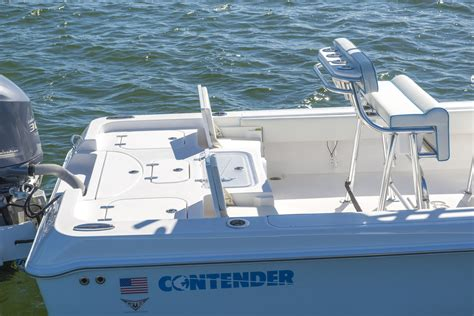 offshore bay boats for sale bay fishing boats contender offshore fishing boats
