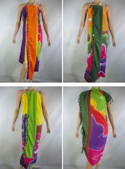 Jahit Sarung Songket Motif Pantai kain sarung pantai canting pusat grosir batik toko pakaian jual grosir murah