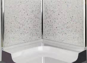 bathroom wet boards how to waterproof a wet room how to waterproof a