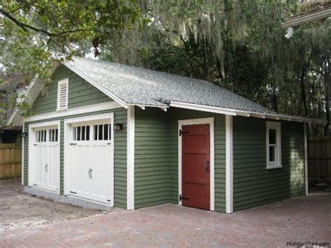shed roof garage plans two car detached garage dimensions custom 20x22 detached