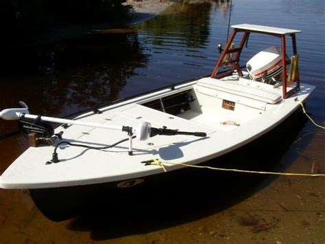 flats skiff boat plans 335 best images about boats on pinterest flats boats