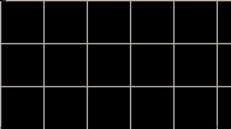 wallpaper black grid wallpaper graph paper white black grid 000000 fdf5e6 0