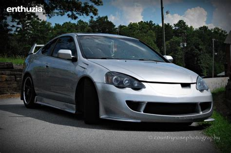 acura rsx type s for sale used acura rsx type s cars for