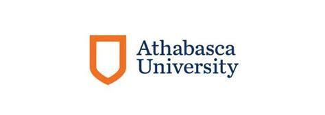 Athabasca Mba by Alumni Us Athabasca Alberta Canada